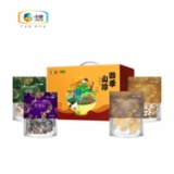 ZL-中糧·安薈堂四季山珍禮盒A