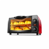 ZL-HBCY電烤箱KX12-J882